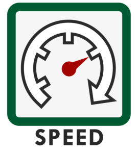 Speed Logo(8)