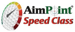 SpeedClass