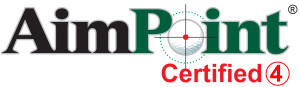 AimPoint Certified.2.0