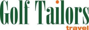GOLF-TAILORS-logo.GIF isompi