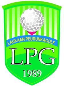 LPG logo 1989